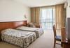 Хотел Йо - thumb 2