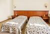 Хотел Йо - thumb 4