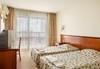 Хотел Йо - thumb 3