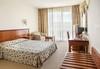 Хотел Йо - thumb 5
