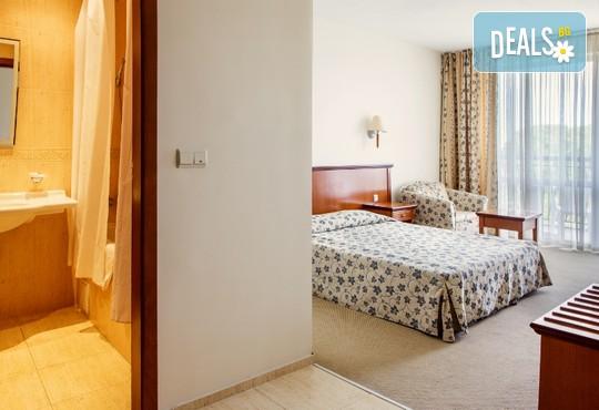 Хотел Йо 3* - снимка - 6