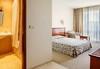 Хотел Йо - thumb 6
