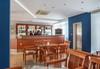 Хотел Йо - thumb 9