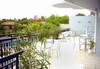 Хотел Йо - thumb 13