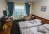 Хотел Марина-Слънчев ден - thumb 3