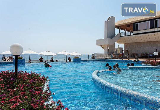 Хотел Марина-Слънчев ден 4* - снимка - 1