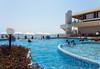 Хотел Марина-Слънчев ден - thumb 1