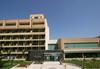 Хотел Марина-Слънчев ден - thumb 2