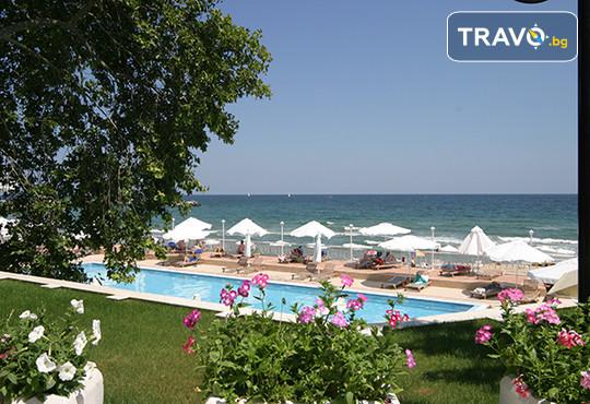 Хотел Марина-Слънчев ден 4* - снимка - 8