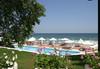 Хотел Марина-Слънчев ден - thumb 8