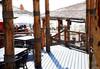 Хотел Марина-Слънчев ден - thumb 10