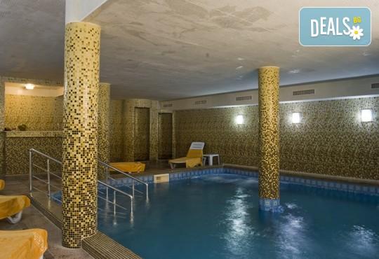 СПА Хотел Холидей 4* - снимка - 14
