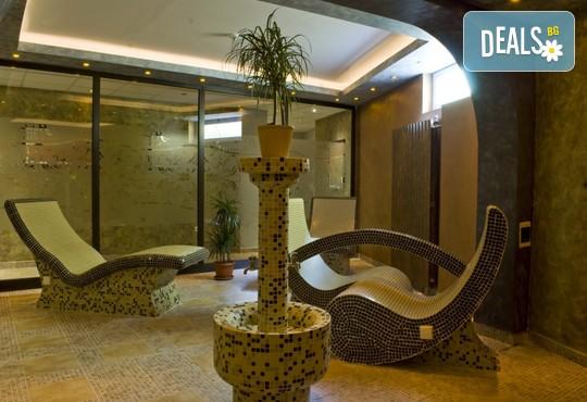 СПА Хотел Холидей 4* - снимка - 15