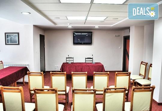 СПА Хотел Холидей 4* - снимка - 24