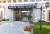 Хотел White Rock Castle Suite - thumb 19