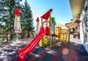 СПА почивка през лятото в парк-хотел Олимп 4*! 1, 2, 3 или 4 нощувки със закуски или закуски и вечери, ползване на закрит и открит минерален басейн, римска баня, инфрачервена сауна, тепидариум и още - thumb 58
