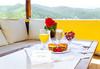 СПА почивка през лятото в парк-хотел Олимп 4*! 1, 2, 3 или 4 нощувки със закуски или закуски и вечери, ползване на закрит и открит минерален басейн, римска баня, инфрачервена сауна, тепидариум и още - thumb 20