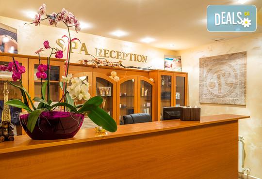 Парк Хотел Олимп & СПА 4* - снимка - 7