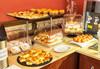 Релакс в хотел Олимп 4* във Велинград! Нощувка със закуска, ползване на закрит и открит минерален басейн, римска баня, тепидариум, класическа сауна и фитнес - thumb 14