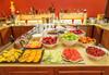 Релакс в хотел Олимп 4* във Велинград! Нощувка със закуска, ползване на закрит и открит минерален басейн, римска баня, тепидариум, класическа сауна и фитнес - thumb 16