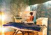Релакс в хотел Олимп 4* във Велинград! Нощувка със закуска, ползване на закрит и открит минерален басейн, римска баня, тепидариум, класическа сауна и фитнес - thumb 40