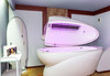 Релакс в хотел Олимп 4* във Велинград! Нощувка със закуска, ползване на закрит и открит минерален басейн, римска баня, тепидариум, класическа сауна и фитнес - thumb 43