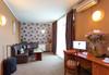 Релакс в хотел Олимп 4* във Велинград! Нощувка със закуска, ползване на закрит и открит минерален басейн, римска баня, тепидариум, класическа сауна и фитнес - thumb 25