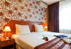 СПА почивка през лятото в парк-хотел Олимп 4*! 1, 2, 3 или 4 нощувки със закуски или закуски и вечери, ползване на закрит и открит минерален басейн, римска баня, инфрачервена сауна, тепидариум и още - thumb 7