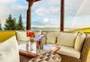 СПА почивка през лятото в парк-хотел Олимп 4*! 1, 2, 3 или 4 нощувки със закуски или закуски и вечери, ползване на закрит и открит минерален басейн, римска баня, инфрачервена сауна, тепидариум и още - thumb 15