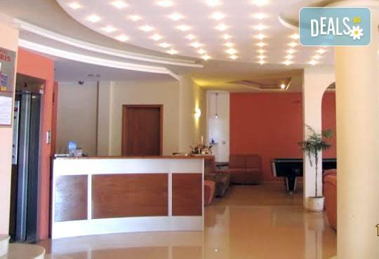Хотел Париж 3* - снимка - 7
