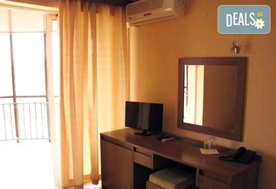 Хотел Париж 3* - снимка - 5