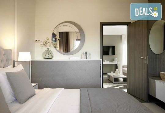 Potidea Palace Hotel 4* - снимка - 27