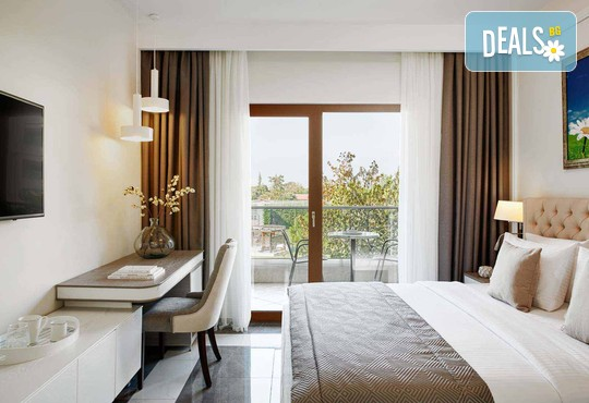 Potidea Palace Hotel 4* - снимка - 28