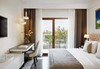 Potidea Palace Hotel - thumb 28