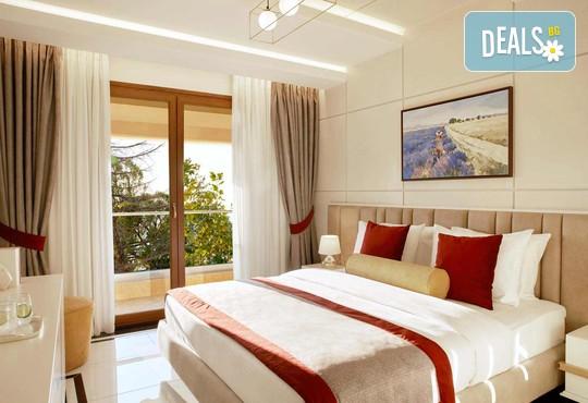 Potidea Palace Hotel 4* - снимка - 29