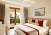 Potidea Palace Hotel - thumb 29