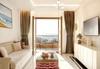 Potidea Palace Hotel - thumb 30