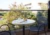 Potidea Palace Hotel - thumb 35