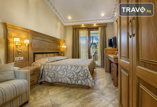 Potidea Palace Hotel 4* - снимка - 9
