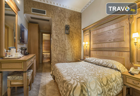 Potidea Palace Hotel 4* - снимка - 7