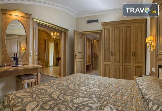 Potidea Palace Hotel 4* - снимка - 8