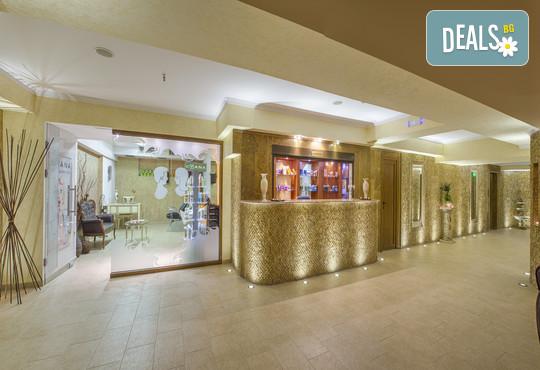 Potidea Palace Hotel 4* - снимка - 43