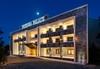 Potidea Palace Hotel - thumb 3