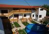 Къща за гости Наш дом - thumb 3
