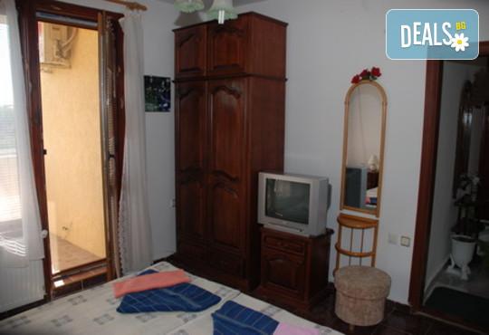Къща за гости Наш дом - снимка - 6