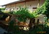 Къща за гости Наш дом - thumb 8
