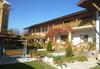 Къща за гости Наш дом - thumb 9