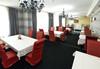 Релаксирайте в СПА хотел Селект 4*, Велинград! Нощувка със закуска, обяд и вечеря или All inclusive light, ползване на закрит минерален басейн и релакс зона, безплатно за дете до 5.99 г. - thumb 22
