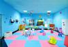 Релаксирайте в СПА хотел Селект 4*, Велинград! Нощувка със закуска, обяд и вечеря или All inclusive light, ползване на закрит минерален басейн и релакс зона, безплатно за дете до 5.99 г. - thumb 31