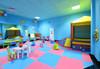 Релаксирайте в СПА хотел Селект 4*, Велинград! Нощувка със закуска, обяд и вечеря или All inclusive light, ползване на закрит минерален басейн и релакс зона, безплатно за дете до 5.99 г. - thumb 30